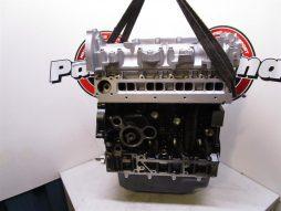 Fiat Ducato 2.3JTD code : F1AE3481D