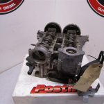 Ford 1.0 12V ECO code : M2DA nr : CM5G-6C032-CB (geen nokkenassen)