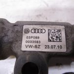 Vw Polo 1.2TDi  nr : 0281006075 / 057130764AB
