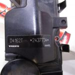 Volvo / Peugeot 1.6HDi 8V nr : 0248S0 code : D4162T / 9HP