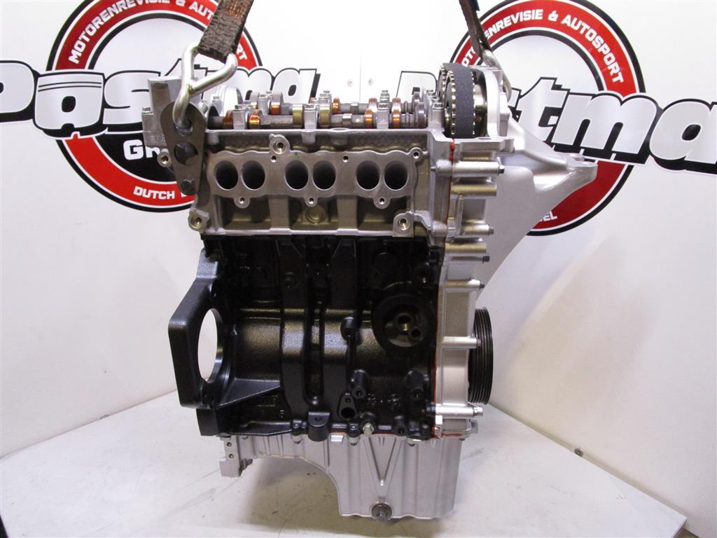 Ford C-Max 1.0 eco code: M2DA
