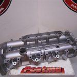 Fiat 3.0HDi nr : 504167975 code : F1CE0481
