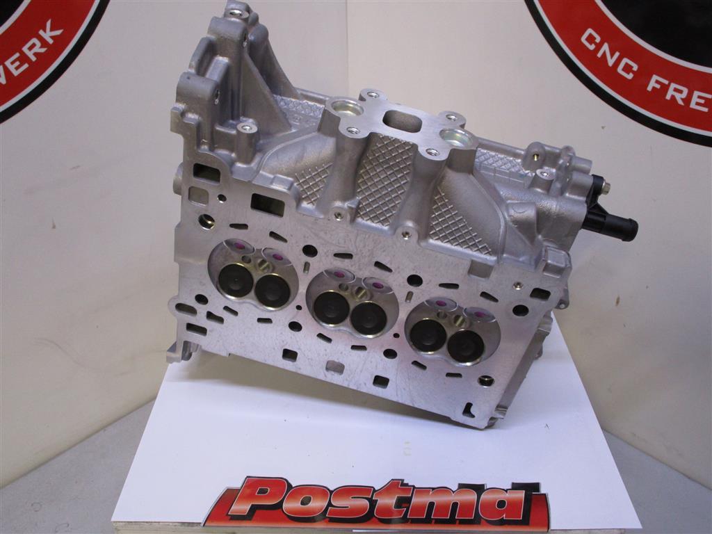 Ford 1.0 12V ECO code : M1DA / M2DA nr : CM5G-6C032-CB