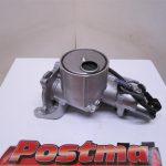 Peugeot / Citroen 1.6THP nr : V764737680 / 1001F9 code : 5FV / 5F02