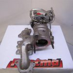 Nissan / Renault 1.2TCE nr : H8201439411 / 144105784 code : HRA2 / H5F