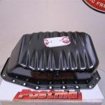 Fiat Ducato 2.5TD nr : 7301404 / 7301406 code : 8140.. / 8144..