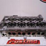 Fiat Punto 1.3CDTi nr : 55206388 code : 199B4000