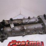 Fiat Punto 1.3CDTi nr : 55219639 code : 199B4000