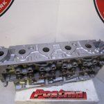 Peugeot / Volvo 1.6HDI code : 9HP / D4162T nr : 0200HS