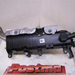 Ford 2.0 Ecoblue nr : HG9Q-6C757-AC