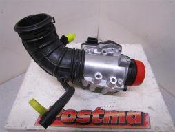 Ford 2.0 EcoBlue nr : HG9Q-9M425-AB