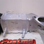 Ford 2.0 EcoBlue nr : HG9Q-6C896-AD