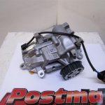 Ford 2.0 EcoBlue nr : HG9Q-6006-BA