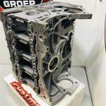 Ford 1.5 Ecoboost nr : RMDSG-6001-HA / M8DB