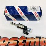 Ford 1.0 EcoBoost nr : CM5G-9F593-FA / 0261500556 / M2DA