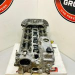 Ford 1.5 Ecoboost nr : DS7G-6C032-AC / M8DB