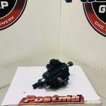 Fiat Ducato 2.3 JTD nr : 0445010320 / 5801439062 (nieuw)