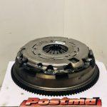 Fiat Ducato 2.3 JTD nr : 5801407375 / 5801434745 (nieuw)