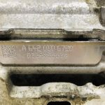 Mercedes 3.0CDi V6 nr : A6420106720 code : 642990