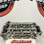 Mercedes 3.0CDi V6 nr : A6420108820 code : 642990