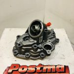 Fiat Ducato 3.0 HDI nr : 504086470 code : F1CFL411K