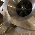 Fiat 3.0 HDI nr : 5801600873 code : F1CFL411K