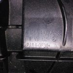 Mercedes E 350 V6 3.0 CDI nr : A6421800885 code : 642836