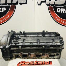 Mercedes E 350 V6 3.0 CDI nr : A64201007211500 code : 642836