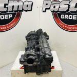 Mercedes E 350 V6 3.0 CDI nr : A642010082115500 code : 642836