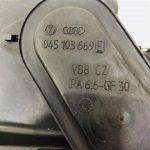 Vw 1.4TDI PD nr : 045103669 code : BMS , BWB