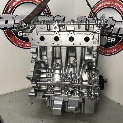 Volvo 2.0 D2 code : D4204T8