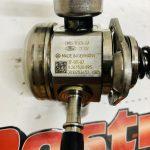 Ford 1.0 Eco nr : CM5G-9D376GD / 0261520095 code : M1DA