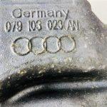 Audi S8 4.0 32V nr : 079103023 code : CTFA