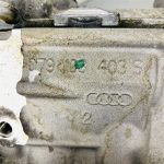 Audi S8 4.0 32V nr : 079103403S code : CTFA