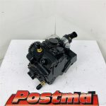 Renault 1.6 CDI nr : 0445010406 code : R9M450