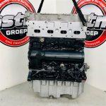 VW 2.0 TDI nr : 04L100090T code : CXF / CXG / CXH