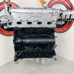 Audi A6 2.0 TDI nr : 04L100037G code : DDCB / DDCA