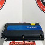 Opel 1.6 turbo nr : 55564395 code : A16LER
