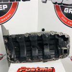 Opel 1.6 turbo nr : 55353306 code : A16LER