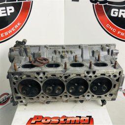 Opel 1.6 turbo nr : 55568363 code : A16LER