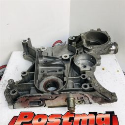 Opel 1.6 turbo nr : 55559302 code : A16LER