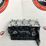 Opel 1.6 turbo nr : 55567058 code : A16LER