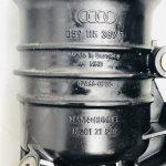 Audi Q7 3.0 TDI V6 nr : 059115389T code : CRT