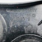 Audi Q7 3.0 TDI V6 nr : 059129765D code: CRT