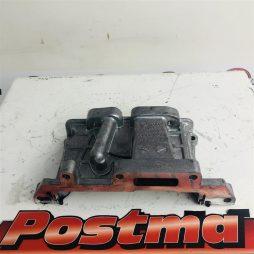 Audi Q7 3.0 TDI V6 nr : 059109122A code : CRT