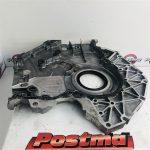 Audi Q7 3.0 TDI V6 nr : 059103171C code : CRT