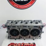 Audi Q7 3.0 TDI V6 nr : 059103353FN code : CRT
