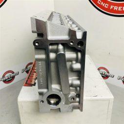 Iveco / Fiat 2.3 JTD code : F1AE0481C nr : 504049268