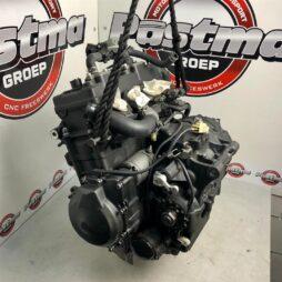 Yamaha YZF R6 600CC
