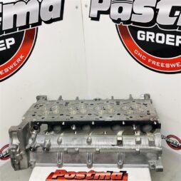 Ford 2.2 TDCI code : 4HH , CVFF nr : BK2Q-6C032-AD
